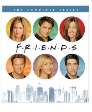 friends_tv_show.jpg