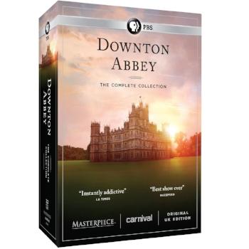 downton_abbey_boxed_set.jpg