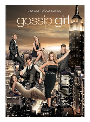 gossip_girl_box_set.jpg