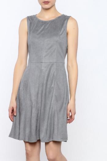 mystree_grey_suede_dress.jpg