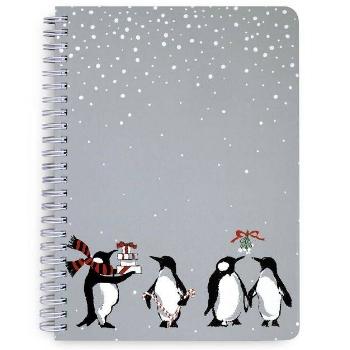 vera_bradley_playful_penguins_notebook.jpg