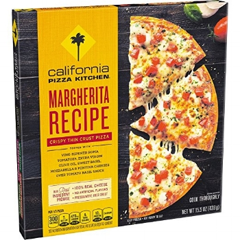 california_pizza_kitchen_frozen_pizza.jpg