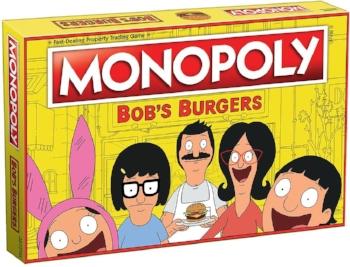 bobs_burgers_monopoly.jpg