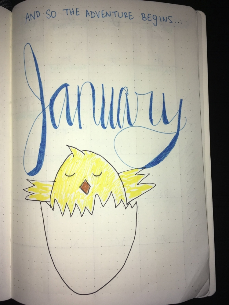 bullet_journal_cover_page.jpg