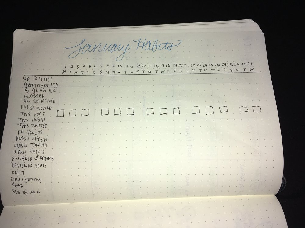 january_habit_tracker.jpg