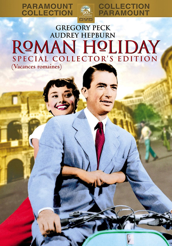 roman_holiday_dvd.jpg