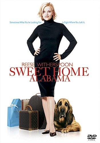 sweet_home_alabama_dvd.jpg