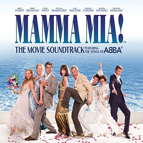 mamma_mia_soundtrack.jpg