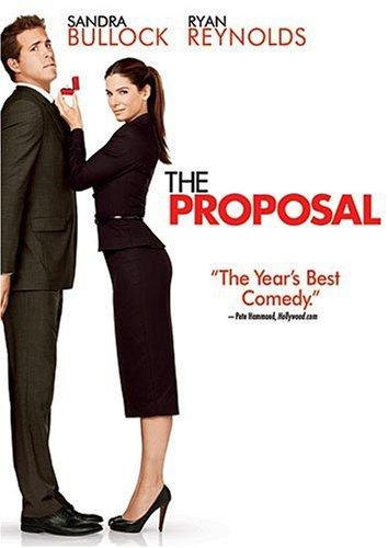 the_proposal_dvd.jpg