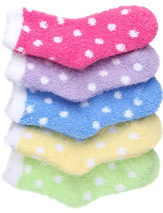 fuzzy_socks.jpg