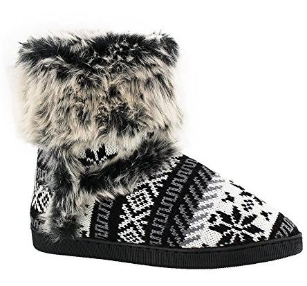 slipper_boots.jpg