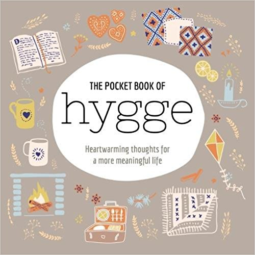 the_pocketbook_of_hygge.jpg