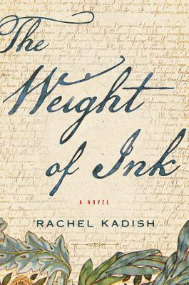 the_weight_of_ink_rachel_kadish.jpg