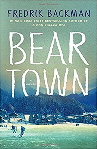beartown_frederik_backman.jpg