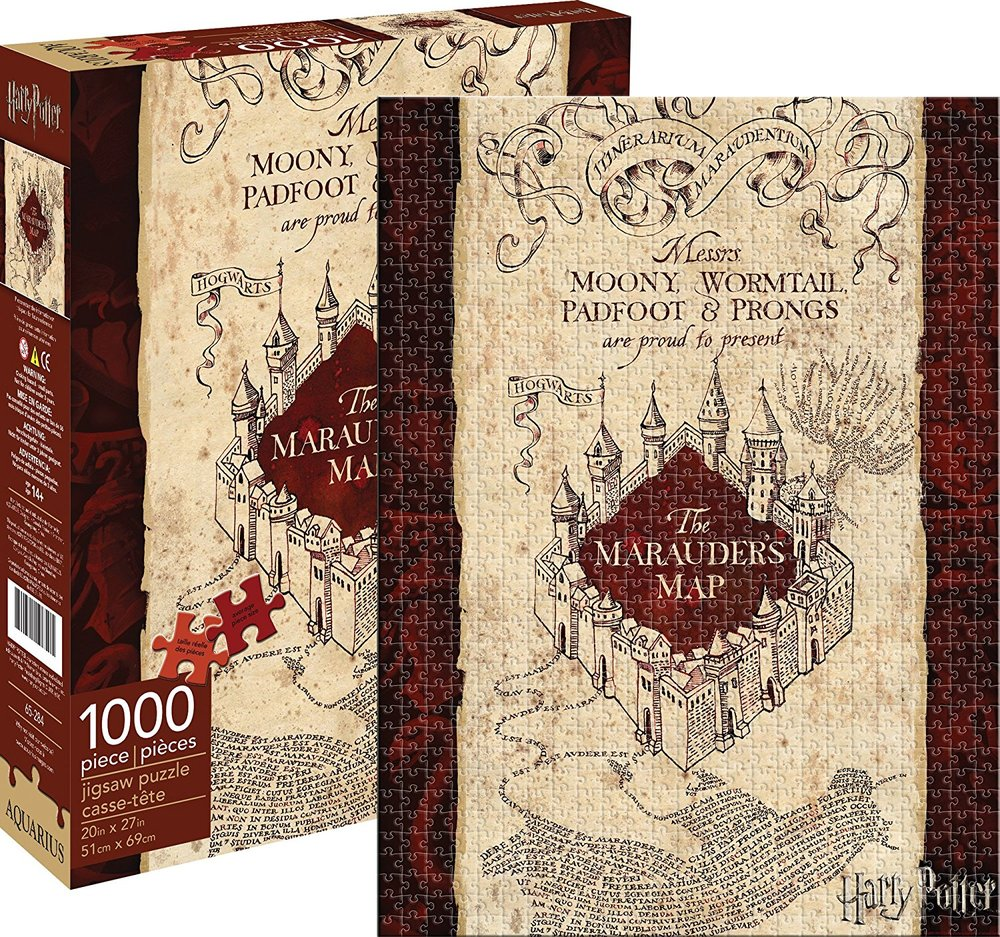 harry_potter_marauders_map_1000_piece_jigsaw_puzzle.jpg