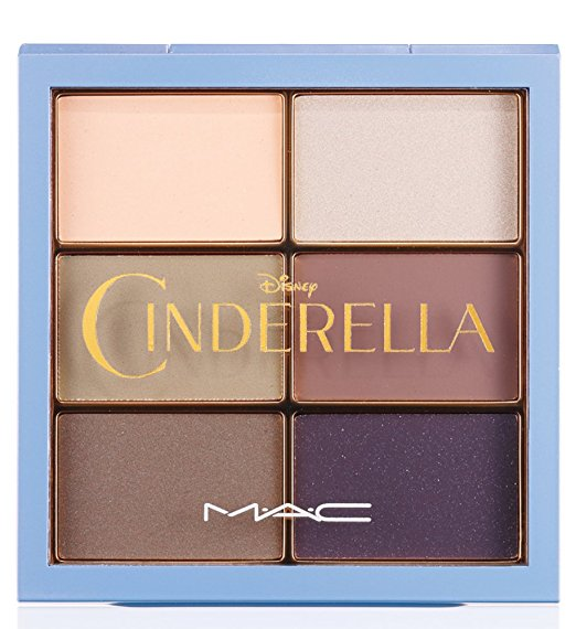 mac_limited_edition_cinderella_palette_stroke_of_midnight.jpg