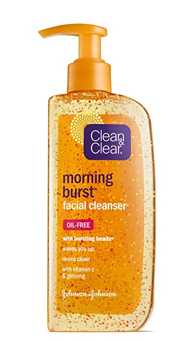 clean_and_clear_morning_burst_with_bursting_beads.jpg