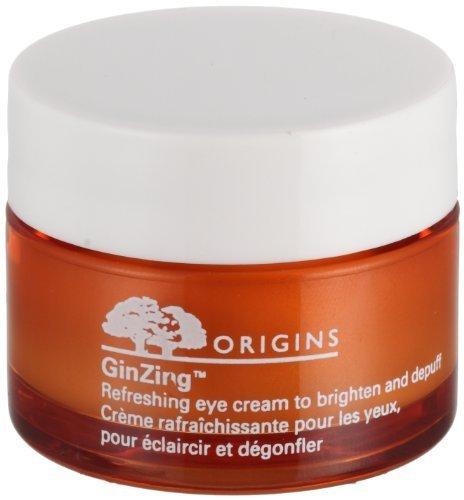 origins_ginzing_refreshing_undereye_cream.jpg