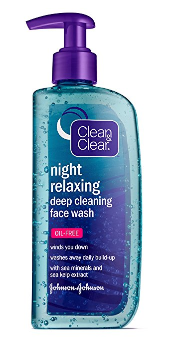 clean_and_clear_night_relaxing_deep_cleansing.jpg