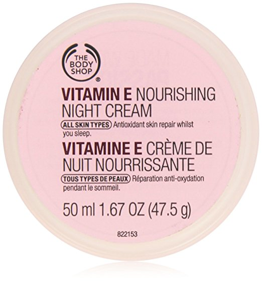 the_body_shop_vitamin_e_nourishing_night_cream.jpg
