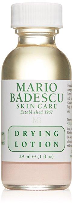 mario_badescu_drying_lotion.jpg