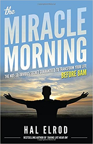 the_miracle_morning.jpg