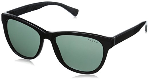 ralph_lauren_sunglasses.jpg
