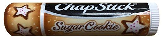 sugar_cookie_chapstick.jpg