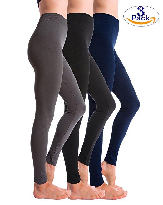 fleece_leggings.jpg