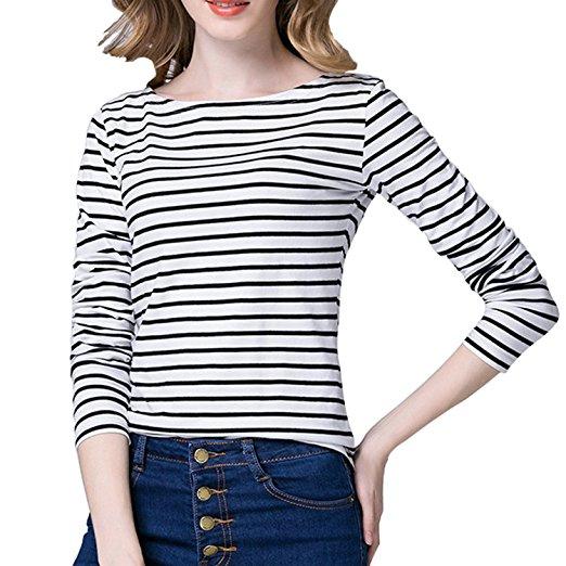 long_sleeve_stripe_shirt.jpg