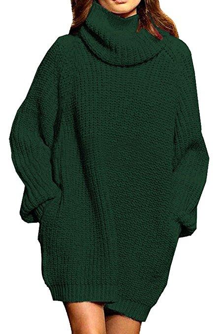sweaterdress.jpg