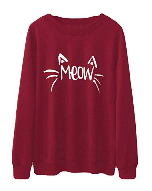 meow_sweatshirt.jpg