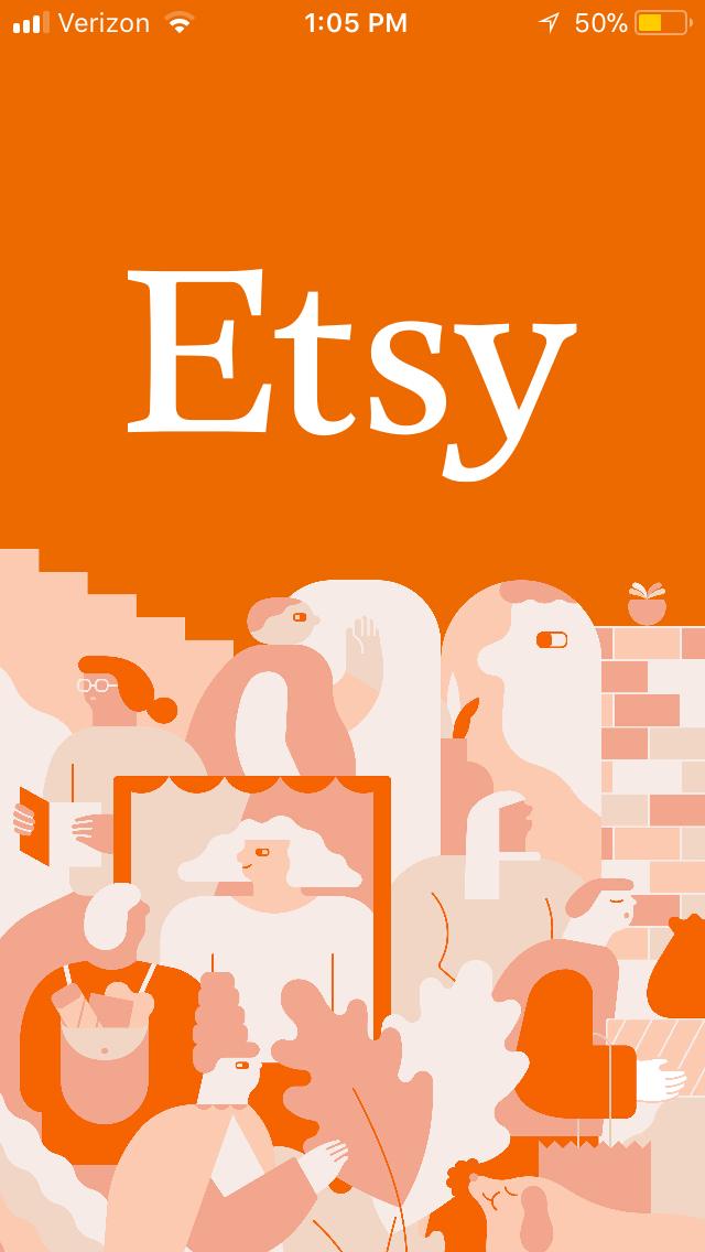 etsy app.jpg