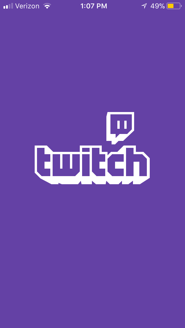 twitch app.png