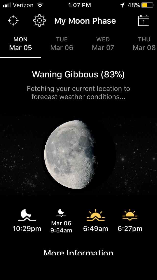 moon phase.jpg