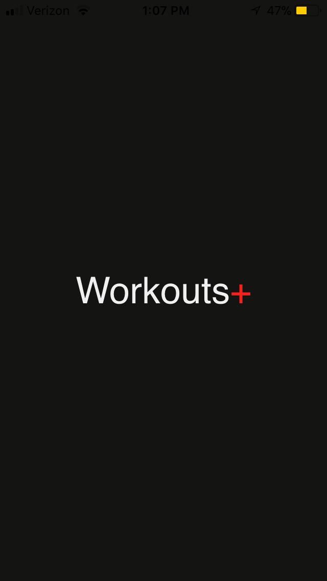 workouts plus app.jpg