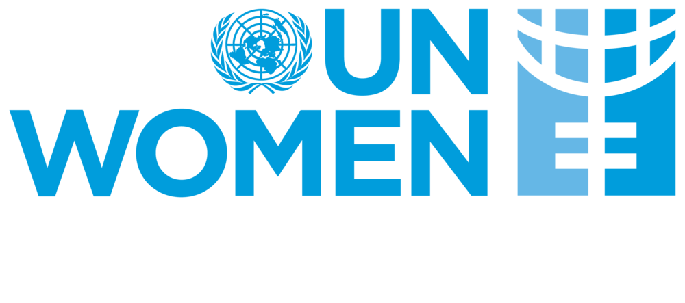 UNW - UN Women is the global champion for gender equality, working to develop and uphold standards and create an environment in which every woman and girl can exercise her human rights and live up to her full potential. We are trusted partners for advocates and decision-makers from all walks of life, and a leader in the effort to achieve gender equality.