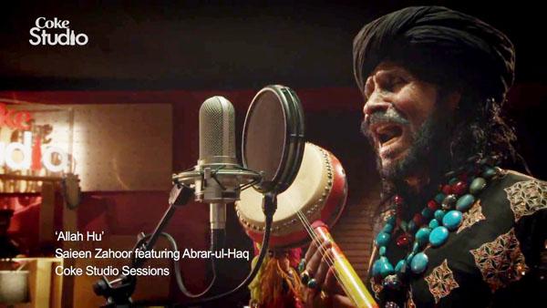 Allah-Hu-By-Saieen-Zahoor-Ft.-Abrar-ul-Haq-HD-Full-Video-Song-–-Coke-Studio-6.jpg