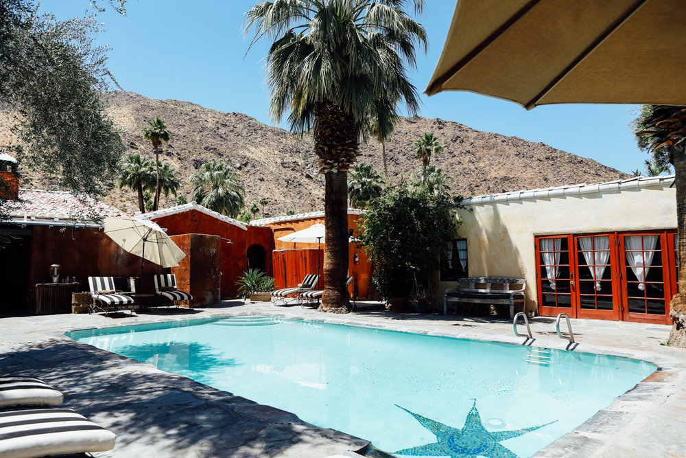 FPEscapes_PalmSprings_17.jpg
