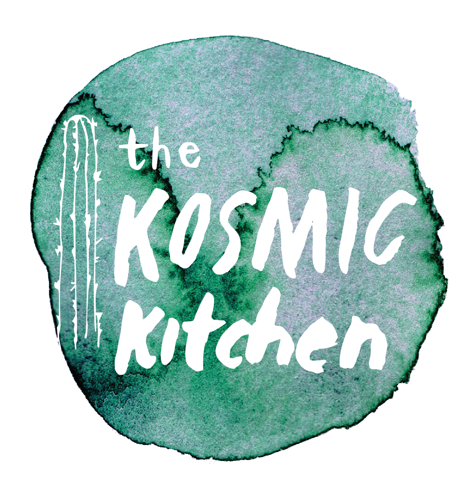 Practicing Herbalism in the City — The Kosmic Kitchen