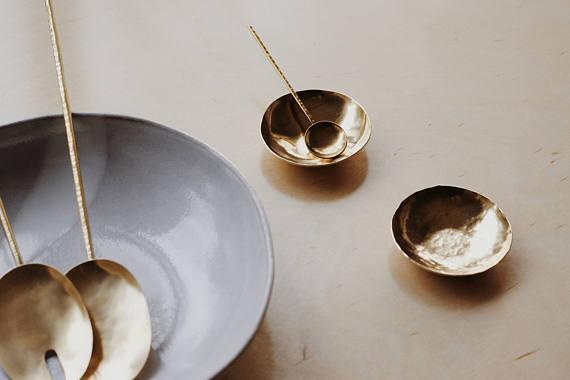 brassspoon.jpg