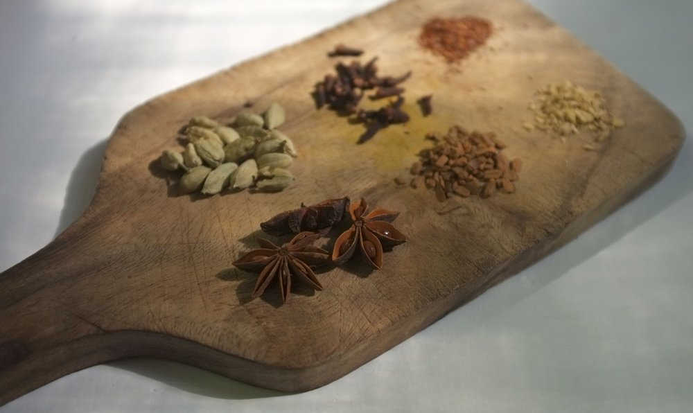 spices-cutting-board.jpg