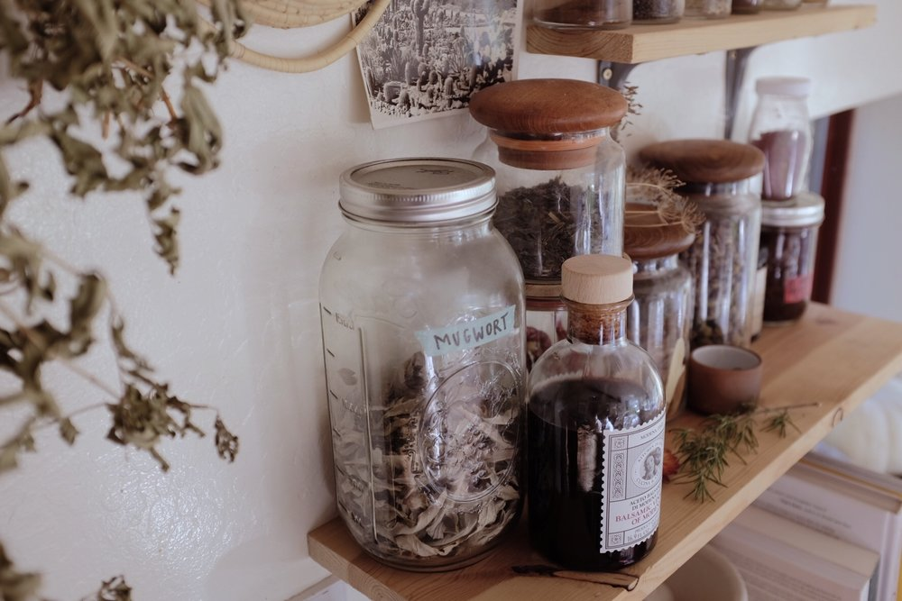 Kitchen-herbs.jpg
