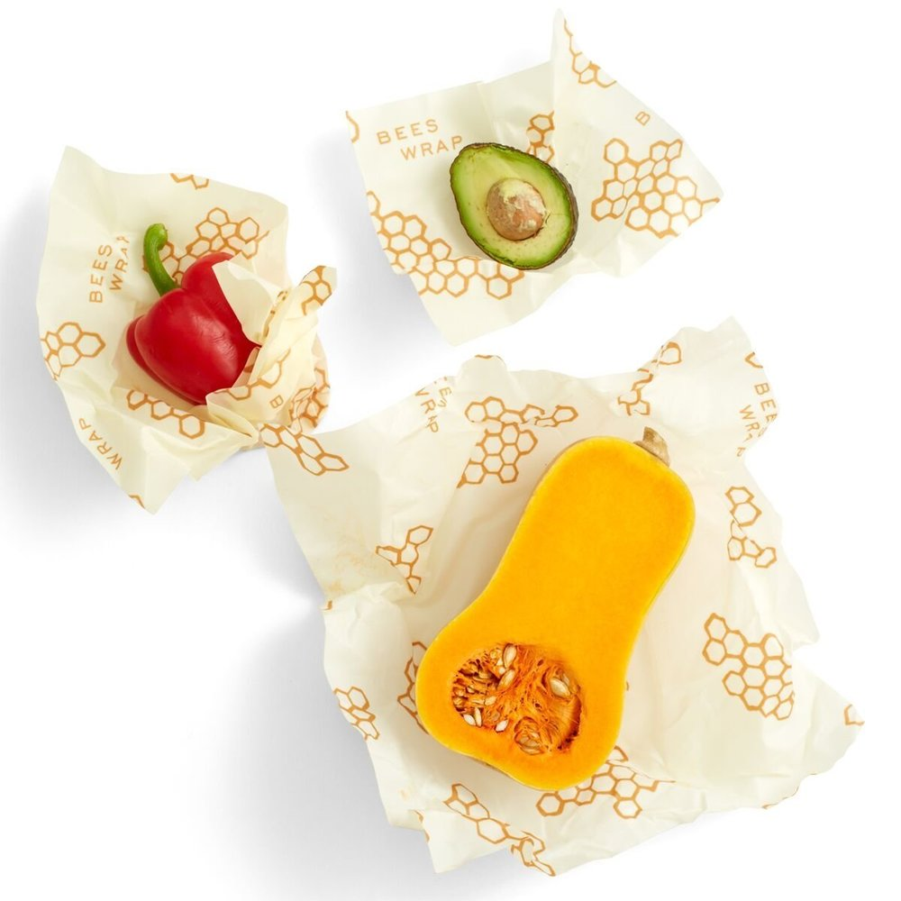 Bees Wrap