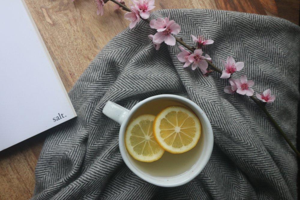 ginger_honey_tea.jpg
