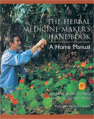 medicien-makers.jpg