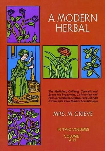 modern-herbal.jpg