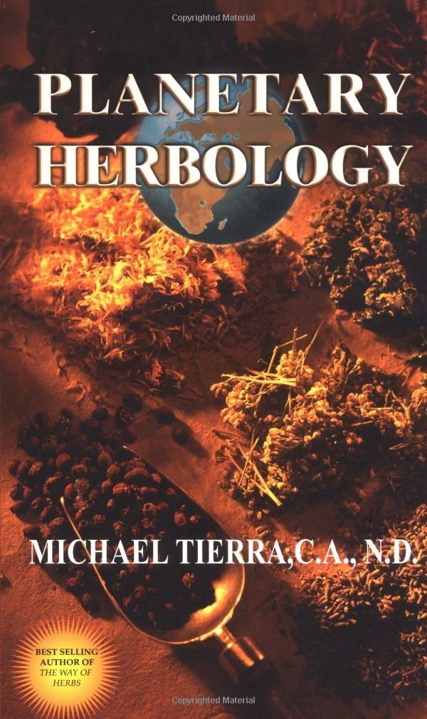 planetary-herbology.jpg