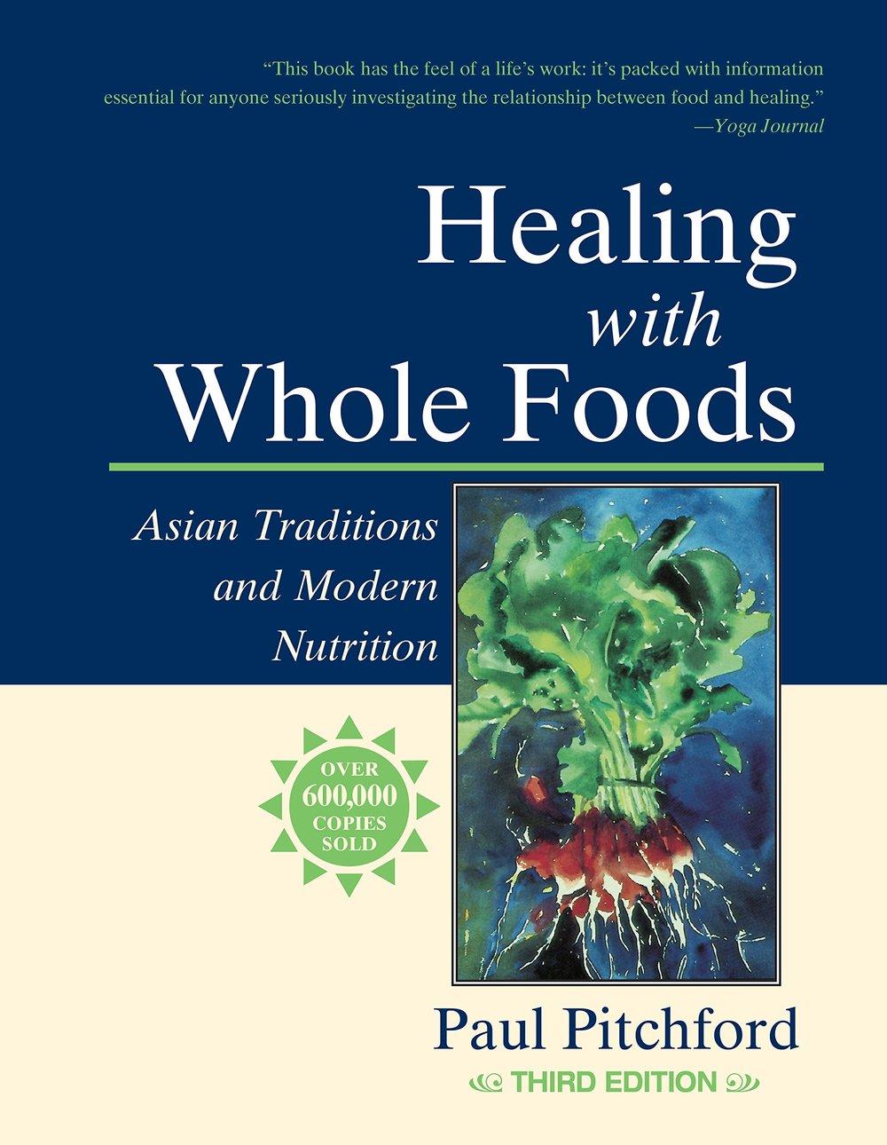 healing-whole-foods.jpg