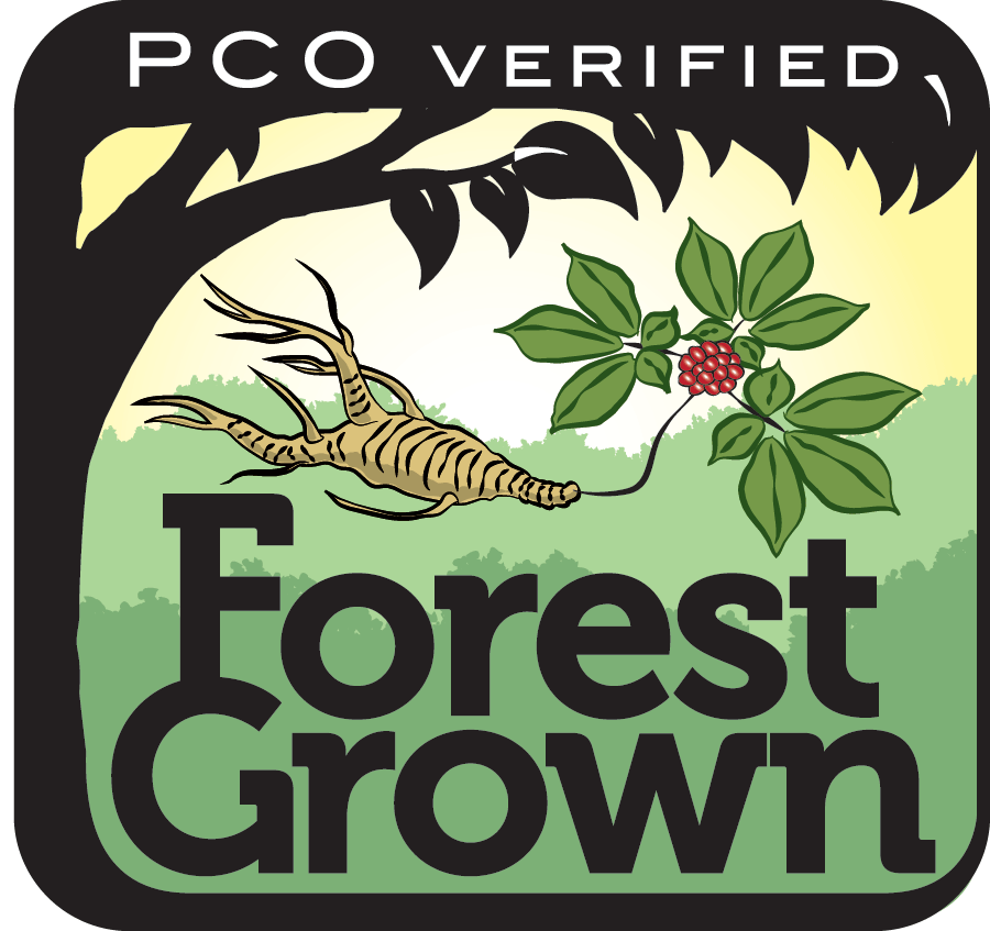 PCO-Forest-Grown-Color.png